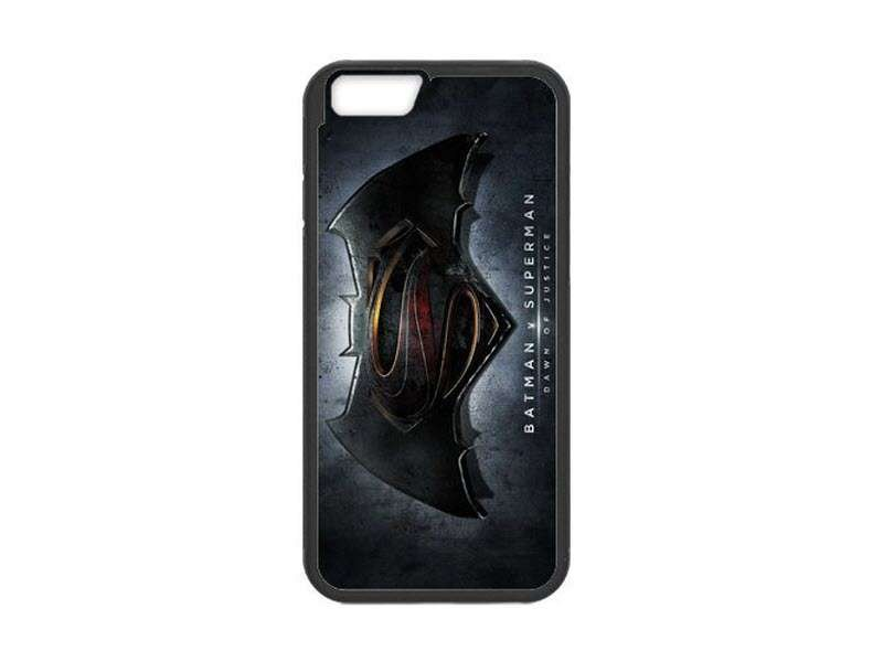superman-case-